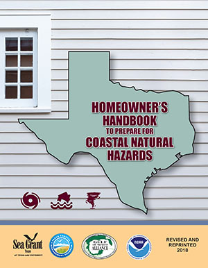 HomeownersHandbook-coverWEB.jpg