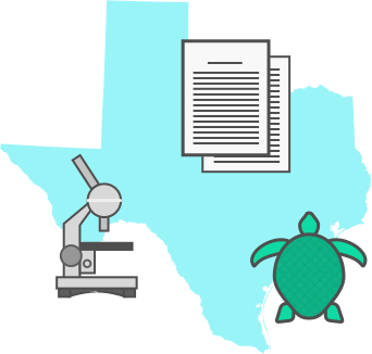 tx-icons-research-turtle.png